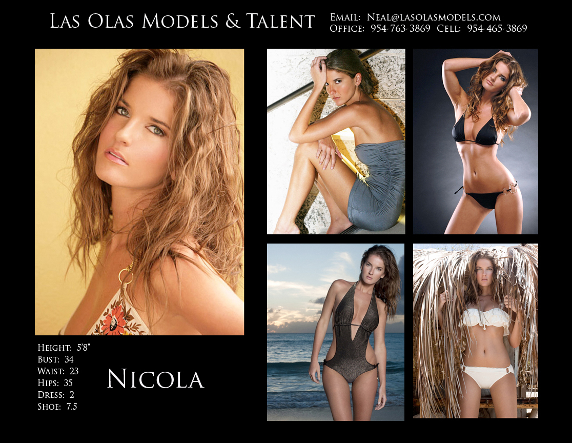 Erotic model agencies florida
